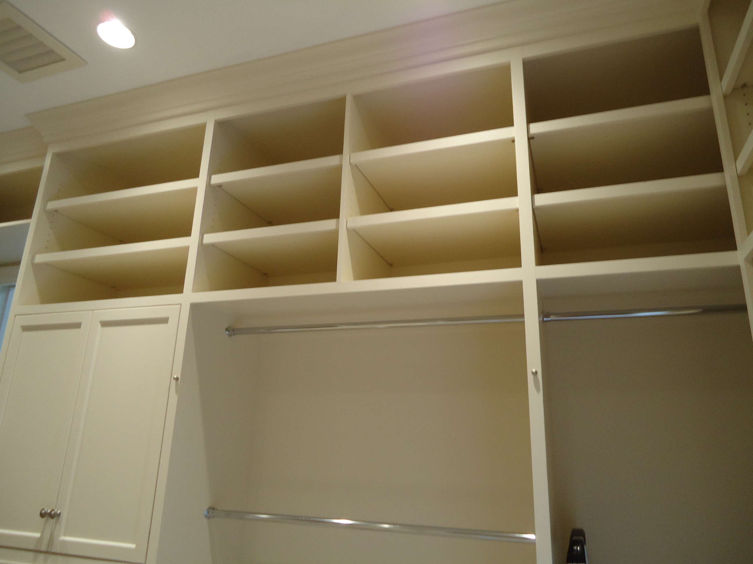 closet wardrobes pictures find in produce will a few you our examples what here closets please made gallery just of built custom through as pin view we wardrobe